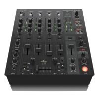 Behringer DJX750 Mixer (2nd Hand)